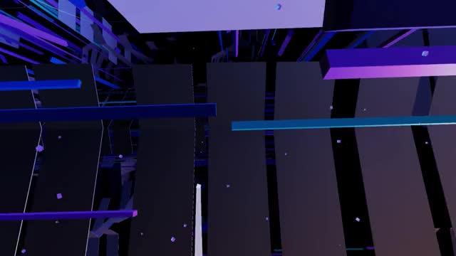 Watch NR5 - VR Teaser GIF by hanneshummeldesign (@hanneshu) on Gfycat. Discover more hanneshummel GIFs on Gfycat