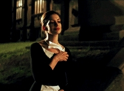 *, **, anne hathaway, batman, batmanedit, i actually really like the way this turned out, selina kyle, the dark knight rises, anne-hathaway-pictures GIFs