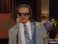 Watch eric andre GIF on Gfycat. Discover more related GIFs on Gfycat