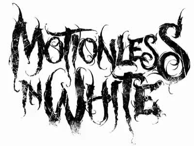 Watch and share Motionless In White GIFs and Falling In Reverse GIFs on Gfycat