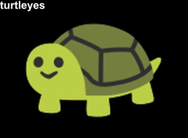 Watch !!1goddamn turtle GIF on Gfycat. Discover more 6, f, fh, fortnite, gf, gfh, h, hf, hjf, jgh, lj, manytags, rty, tf, turtle, u, yes, yt GIFs on Gfycat