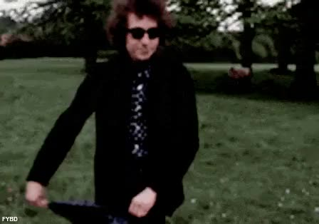 Watch bob dylan GIF on Gfycat. Discover more 60's music, bob dylan, poetic GIFs on Gfycat