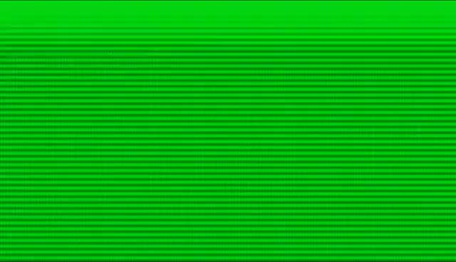 Watch and share BAD TV GREEN SCREEN EFFECT OVERLAY GIFs on Gfycat