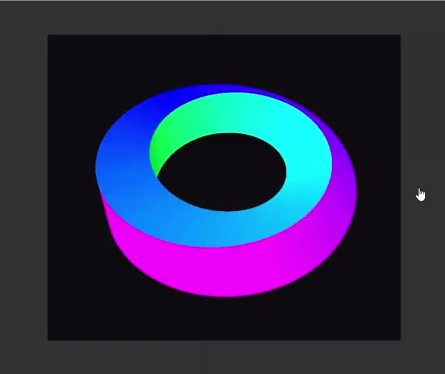 Watch and share Loadingicon GIFs and Ambilight GIFs on Gfycat