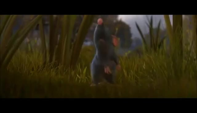 Watch and share Ratatouille Sequence GIFs on Gfycat