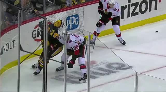 Watch and share The Pensblog GIFs and Boedkker GIFs by The Pensblog on Gfycat
