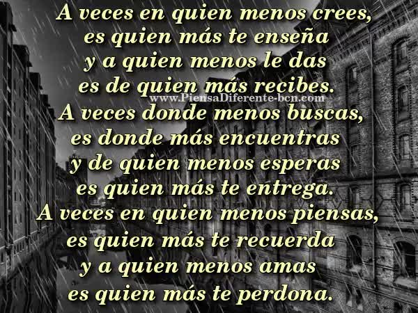 Watch and share A Veces En Quien Menos Crees, GIFs on Gfycat