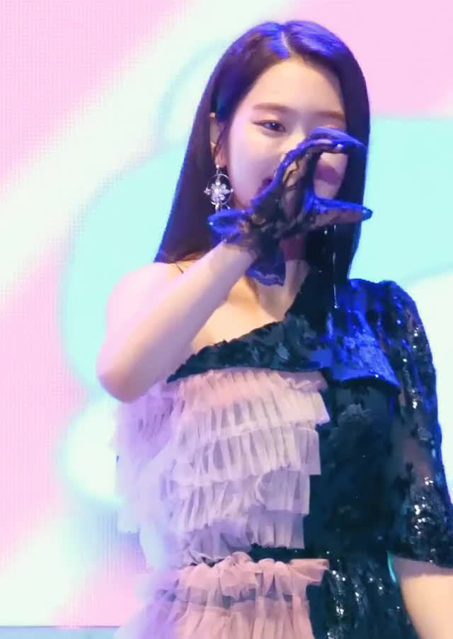 Watch and share Jiho GIFs by foxy22 on Gfycat