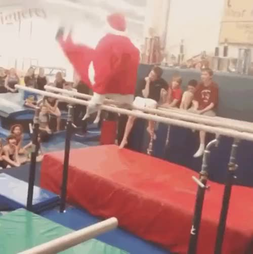 Watch Wasted santa (reddit) GIF by @poppze on Gfycat. Discover more WastedGifs, wastedgifs GIFs on Gfycat