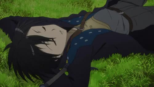 Watch Kirito, Kazuto Kirigaya, Best Anime Sleeping faces GIF on Gfycat. Discover more related GIFs on Gfycat