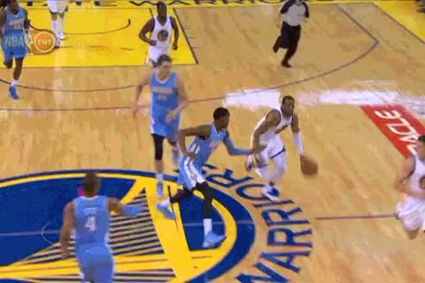 Watch this trending GIF by Reaction GIFs (@sypher0115) on Gfycat. Discover more goldenstatewarriors, nba, nbafinals GIFs on Gfycat