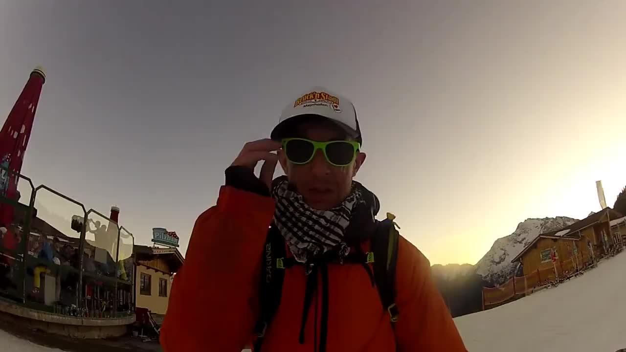 mayrhofen, pilzbar, snowboarding, zillertal, Like, Peace, Kiss GIFs
