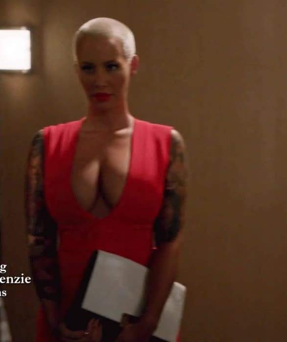 amber rose, it's time to admit it bruhs, amber rose is a top 5 sex symbol of any era and the sexiest right now | Page 8 | Sports, Hip Hop & Piff GIFs