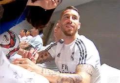Watch Days 4 and 5: China | July 28-29, 2015Training+ Arrival- Sha GIF on Gfycat. Discover more 1516:pre, 7.28.15, 7.29.15, Asier Illarramendi, Dani Carvajal, Dani Ceballos, International Champions Cup, Jese Rodriguez, Jesus Vallego, Karim Benzema, Luka Modric, Rafa Benitez, Real Madrid, Sergio Ramos, mgef gif, news, pre match, quote, rmedit, rmnews, training GIFs on Gfycat
