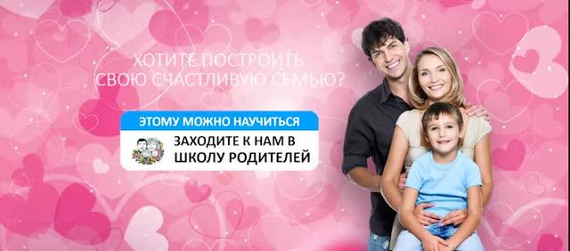 Watch and share Гифка В Senler GIFs on Gfycat