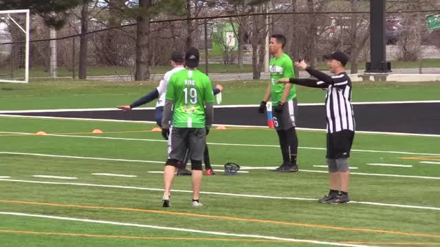 Watch this american ultimate disc league GIF by American Ultimate Disc League (@audl) on Gfycat. Discover more Celebration, Sports, TheAUDLChannel, american ultimate disc league, audl, buzzer-beater, celebrate, celebration, highlights, montreal royal, ottawa outlaws, sports, theaudlchannel, ultimate, ultimate frisbee GIFs on Gfycat