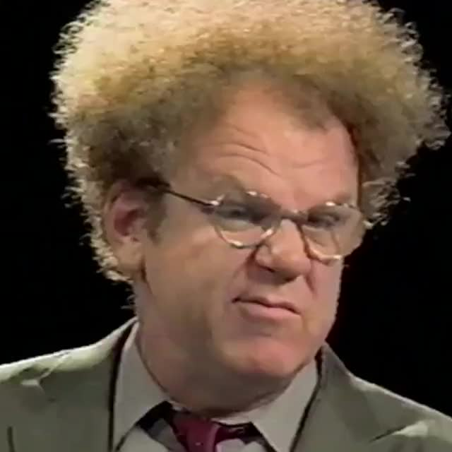 Watch #Definition GIF by MindSpaceApocalypse (@erebus-overkill) on Gfycat. Discover more John C. Reilly GIFs on Gfycat