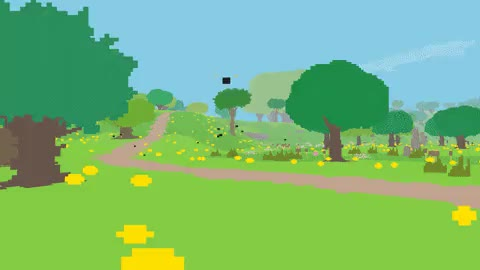 Watch Proteus Bees GIF by @tychocelchuuu on Gfycat. Discover more related GIFs on Gfycat
