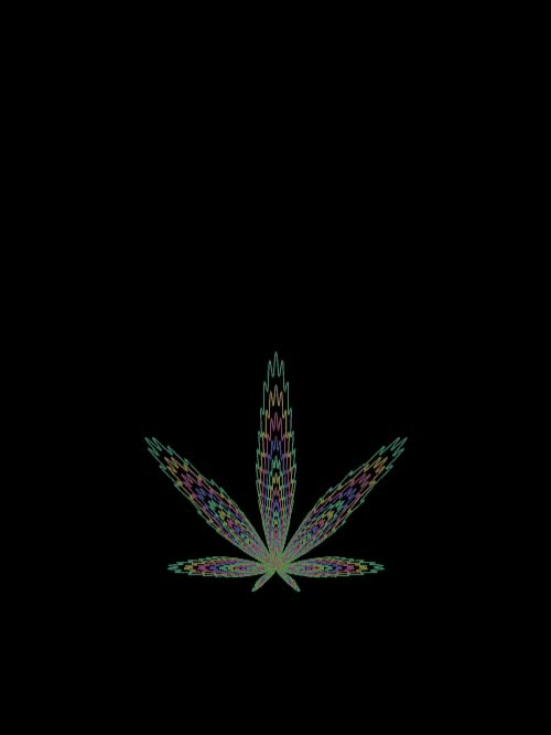Watch pot GIF on Gfycat. Discover more pot GIFs on Gfycat