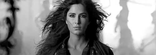 Watch CLiiCKCLiiCKSNAP GIF on Gfycat. Discover more afghan jalebi, beautiful, bollywood, bollywood actress, cliickcliicksnap, fybollywood, kaif, katrina, katrina kaif, phantom GIFs on Gfycat