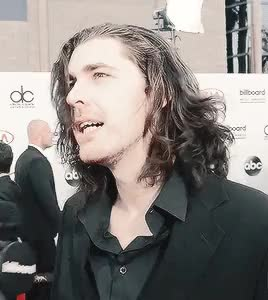 Watch this trending GIF on Gfycat. Discover more bbmas, hozier, mine, request GIFs on Gfycat