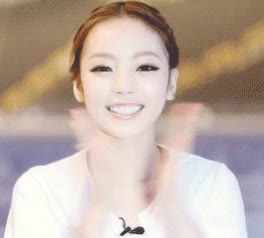 Watch and share 惠阳找夜场小姐姐上门一条龙服务[十vx 38716770] GIFs on Gfycat