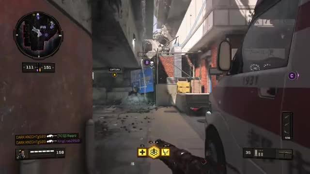 Watch multi GIF by Gamer DVR (@xboxdvr) on Gfycat. Discover more CallofDutyBlackOps4, I Ripprz, xbox, xbox dvr, xbox one GIFs on Gfycat