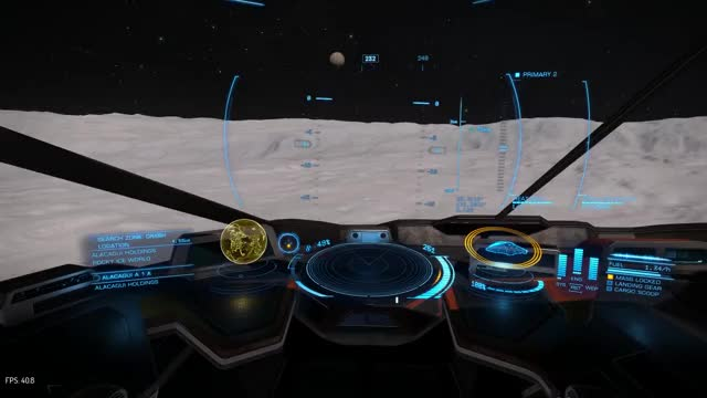 Watch and share Elite Dangerous GIFs and Salvage GIFs by noduscursorius on Gfycat