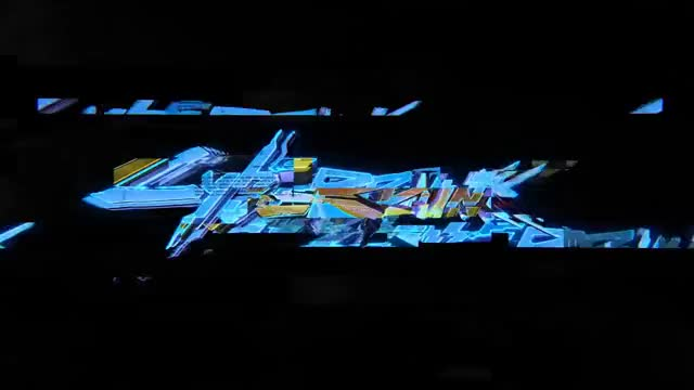 Watch and share Cyberpunk GIFs on Gfycat