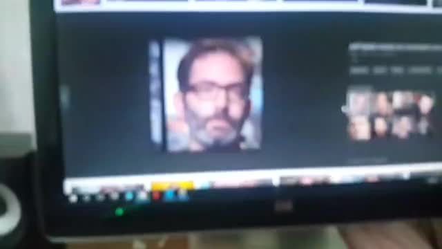 Watch Grope the dad's beard for fortune GIF on Gfycat. Discover more Overwatch, jeff kaplan, overwatch GIFs on Gfycat