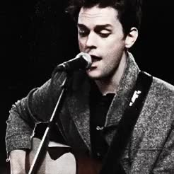 Watch Meet My Faves: 10/??Dallon James WeekesBorn May 4th, 1981, D GIF on Gfycat. Discover more breezy weekes, brendon urie, dallon is an angel okay bye, dallon weekes, meetmyfaves, mine, p!atd, panic, panic at the disco, panic! at the disco, part 10 wow, patd, the brobecks, worlds okayest bassist GIFs on Gfycat