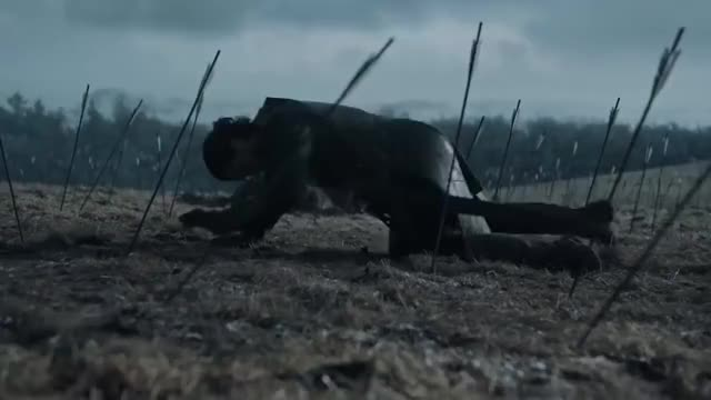 Watch and share King In The North GIFs and Game Of Thrones GIFs by Silas Soule on Gfycat