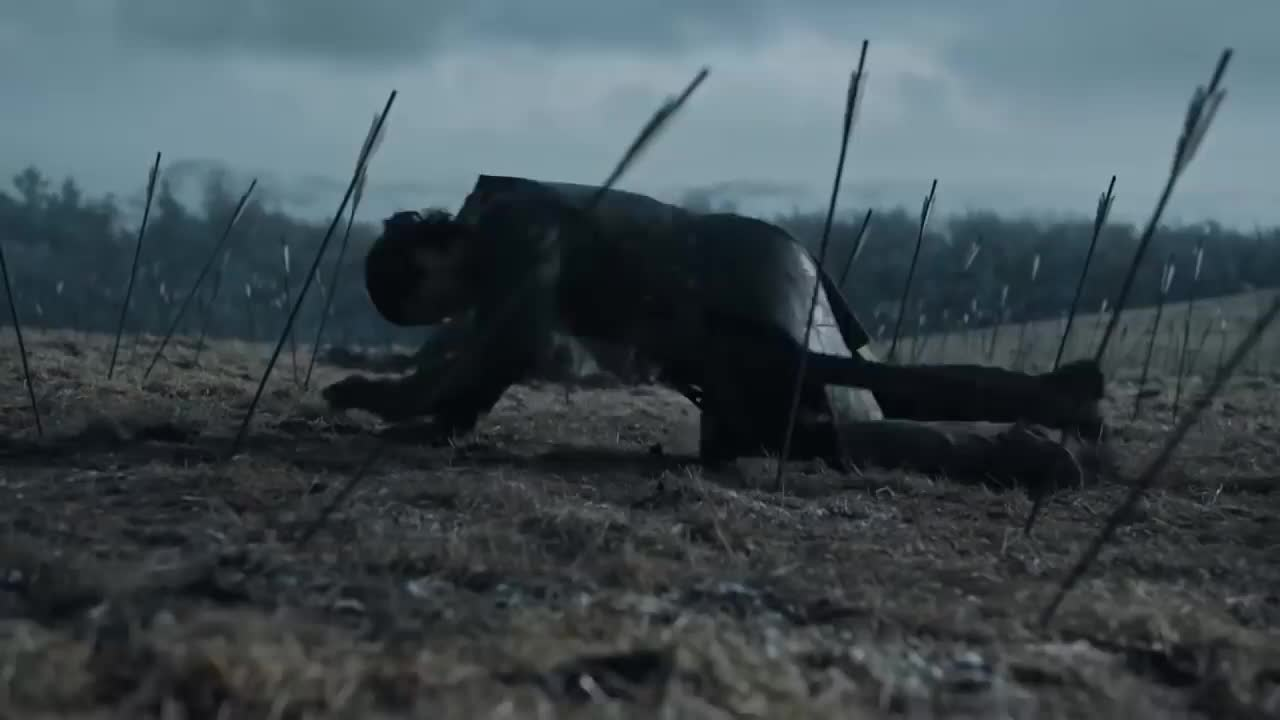 asoiaf, celebs, cool, game of thrones, got, grrm, hbo, interesting, king in the north, kit harington, kit harrington, legend, the prince that was promised, Our King GIFs