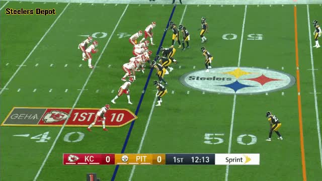 Watch and share Ab-chiefs-1 GIFs on Gfycat