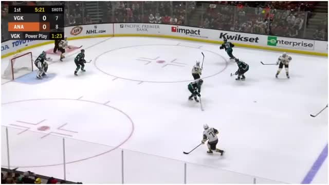 Watch SM-G930F 20190303014131 002 GIF on Gfycat. Discover more Anaheim Ducks, Vegas Golden Knights, hockey GIFs on Gfycat