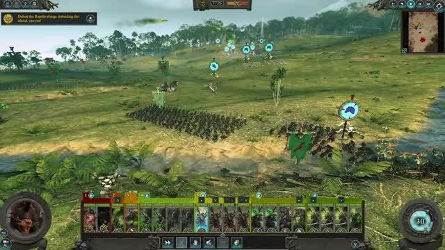 Watch and share Dark Elves GIFs and Dark Elf GIFs on Gfycat