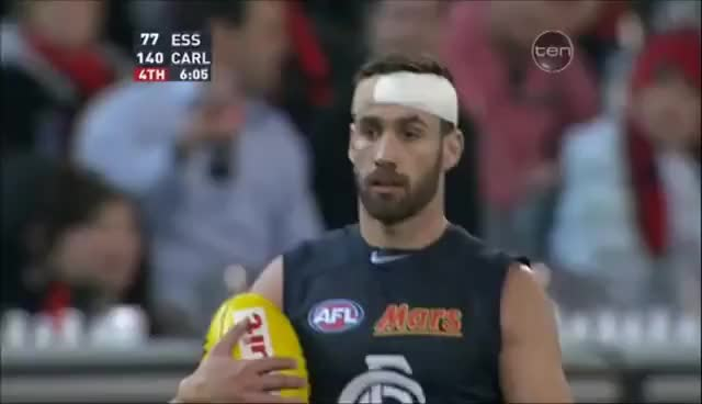 Watch afl GIF on Gfycat. Discover more afl, specky GIFs on Gfycat