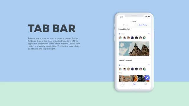 Watch and share 1 Tab Bar GIFs on Gfycat