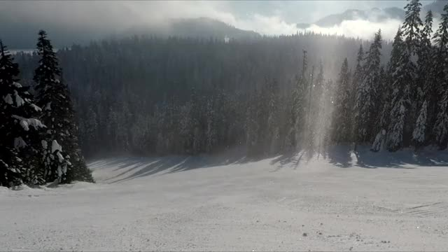 Watch Happy little turns (reddit) GIF by Irahi (@irahi) on Gfycat. Discover more snowboarding GIFs on Gfycat