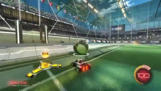 Watch i finally hit it GIF by NightRyder (@nightryder) on Gfycat. Discover more PS4share, Gaming, NightRyder, NightRyder1996, PlayStation 4, SHAREfactory™, Sony Interactive Entertainment, {5859dfec-026f-46ba-bea0-02bf43aa1a6f} GIFs on Gfycat