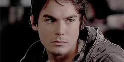 Watch Caleb Rivers being handsome as always in 6x06  GIF on Gfycat. Discover more Tyler Blackburn, caleb rivers, calebriversedit, gif, gifset, mine, pll, pll s6, pll season 6, plledit, pllgif, pretty little liars, prettylittleliarsedit, prettylittleliarsfans-a, prettylittleliarsfansa, prettylittleliarsseason6, season 6, tylerblackburneit GIFs on Gfycat