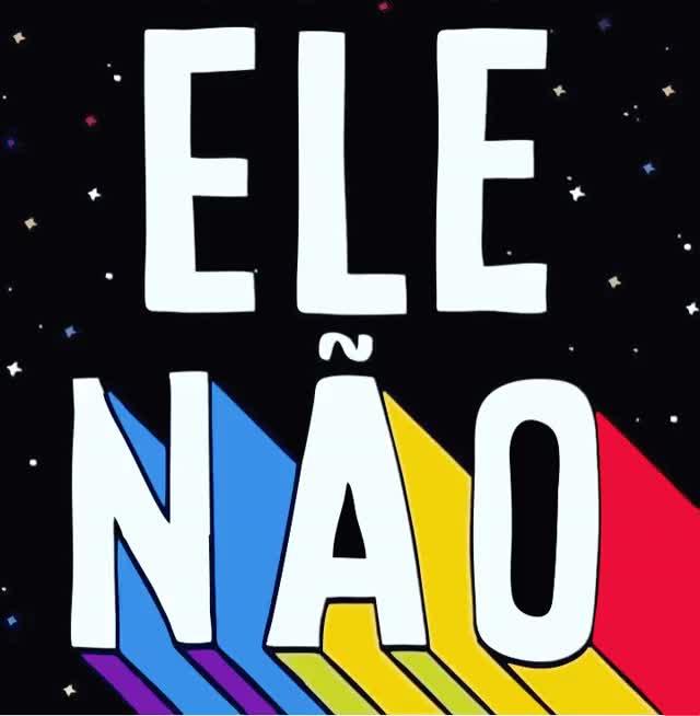 Watch and share Ele Nao GIFs on Gfycat