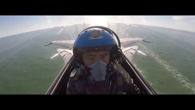 Watch and share Chinese Navy GIFs on Gfycat