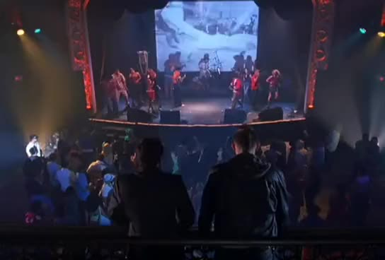 Watch Charlie Bartlett dancing GIF on Gfycat. Discover more Bartlett, Charlie, dancing GIFs on Gfycat