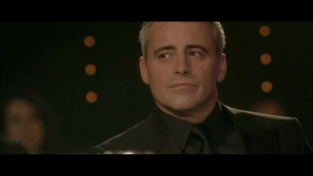 Watch this awesome GIF on Gfycat. Discover more Matt Leblanc, awesome, mattleblanc, thumbsup GIFs on Gfycat