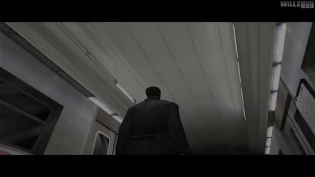 Watch and share Max Payne GIFs on Gfycat