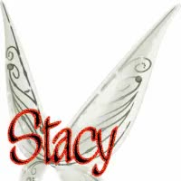 Watch stacy GIF on Gfycat. Discover more related GIFs on Gfycat