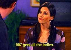 Watch this friends GIF on Gfycat. Discover more courtney cox, friends, monica geller, monica geller-bing GIFs on Gfycat