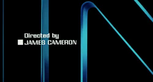 Watch The Terminator (1984) GIF on Gfycat. Discover more 1980s, 1984, The Terminator, credits, film, gif, james cameron, my gif, terminator, terminator gif, title, title credits, vintage GIFs on Gfycat
