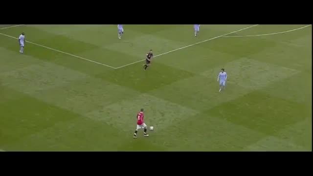 Watch and share 38 Fletcher GIFs by mu_goals_2 on Gfycat